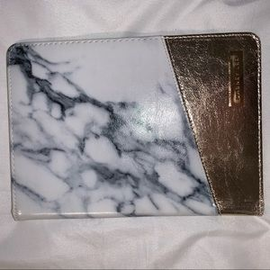 Gently Used IPad Mini 2 Marble Case